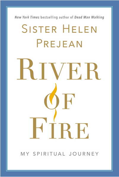 RiverOfFire.BookCover